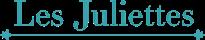 Les Juliettes Logo